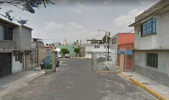 Foto de casa en venta en calle plazuela 1 plaza del ángel , plazas de aragón, nezahualcóyotl, méxico, 20035585 No. 01