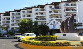 Foto de casa en condominio en venta en calle popa not available, marina vallarta, puerto vallarta, jalisco, 11210923 No. 01