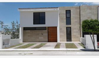 Foto de casa en venta en calle porfirio diaz 426, residencial xochipilli, celaya, guanajuato, 18766156 No. 01