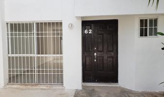 Foto de casa en venta en calle porto venecia sm55 mz12 0 , cancún centro, benito juárez, quintana roo, 0 No. 01
