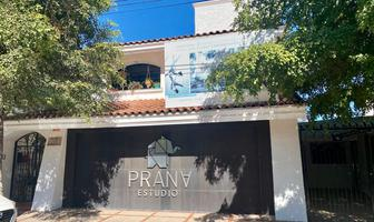 Foto de casa en venta en calle psicólogos 703 oriente , chapultepec, culiacán, sinaloa, 0 No. 01