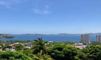 Foto de departamento en venta en calle r 2545, nuevo centro de población, acapulco de juárez, guerrero, 13306309 No. 01