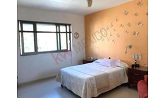 Foto de casa en venta en calle real san juan 42, chapultepec, cuernavaca, morelos, 9791297 No. 03