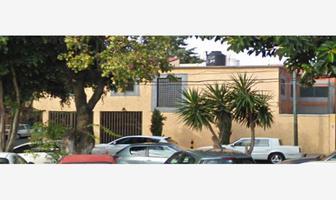 Foto de casa en venta en calle retorno 36 de cecilio robelo 47, jardín balbuena, venustiano carranza, df / cdmx, 0 No. 01