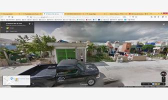 Foto de casa en venta en calle retorno mar de java 000, misión villamar i, solidaridad, quintana roo, 15387688 No. 01