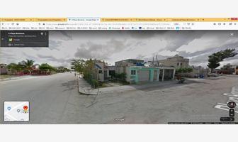 Foto de casa en venta en calle retorno playa bonanza 000, misión villamar i, solidaridad, quintana roo, 15387684 No. 01