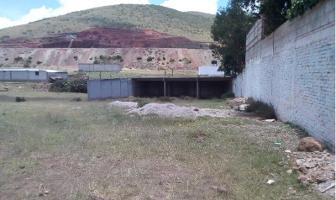 Foto de terreno habitacional en venta en calle revolución 0, chignahuapan, chignahuapan, puebla, 10080932 No. 01