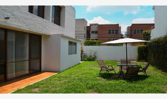 Foto de oficina en renta en calle ricardo palma 2946, prados de providencia, guadalajara, jalisco, 0 No. 01