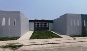 Foto de casa en venta en calle rio rhin 100, lomas del rio medio, veracruz, veracruz de ignacio de la llave, 0 No. 01