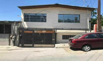 Foto de casa en venta en calle río tecate , torres del lago, tijuana, baja california, 0 No. 01