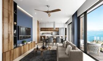 Foto de casa en condominio en venta en calle sagitario 150, conchas chinas, puerto vallarta, jalisco, 14830180 No. 01