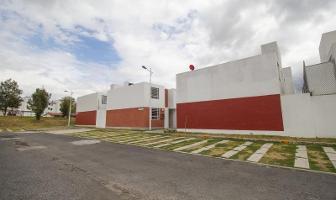 Foto de casa en venta en calle san miguel 88, cuautlancingo, cuautlancingo, puebla, 11483262 No. 01