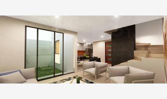 Foto de casa en venta en calle san miguel 88, san juan cuautlancingo centro, cuautlancingo, puebla, 0 No. 01