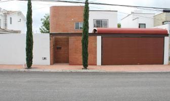 Foto de casa en venta en calle san simon 127, altavista juriquilla, querétaro, querétaro, 0 No. 01
