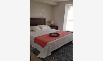 Foto de departamento en venta en calle santa elena 1, san josé del puente, puebla, puebla, 11151229 No. 01