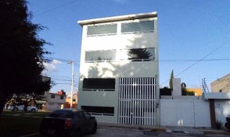 Foto de edificio en venta en calle , santa elena, san mateo atenco, méxico, 6911568 No. 01