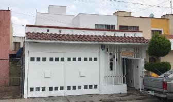 Foto de casa en venta en calle santo domingo 1620, san luis potosí centro, san luis potosí, san luis potosí, 0 No. 01