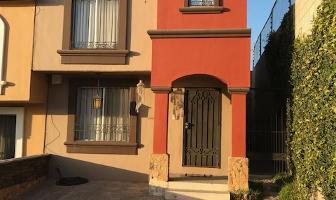 Foto de casa en renta en calle santo domingo numero 8870-12 privada san jose , colinas de california, tijuana, baja california, 0 No. 01