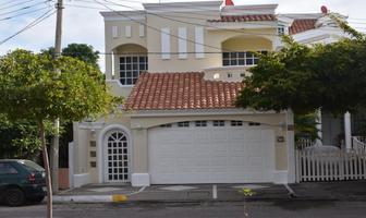Foto de casa en venta en calle sierra india 22, lomas de mazatlán, mazatlán, sinaloa, 12989524 No. 01
