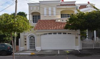 Foto de casa en venta en calle sierra india , lomas de mazatlán, mazatlán, sinaloa, 16621549 No. 01
