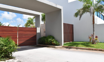 Foto de casa en venta en calle sierra madre 127, supermanzana 312, benito juárez, quintana roo, 12729948 No. 11
