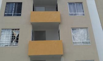 Foto de departamento en renta en calle sin nombre 3, playa del carmen centro, solidaridad, quintana roo, 9885789 No. 06