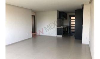 Foto de departamento en venta en calle sirio 301, zona cementos atoyac, puebla, puebla, 6971453 No. 02
