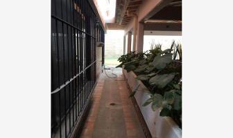 Foto de casa en venta en calle sirio , puebla, puebla, puebla, 10324950 No. 01