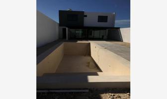 Foto de casa en venta en calle s/n 37795, dzitya, mérida, yucatán, 6956356 No. 02