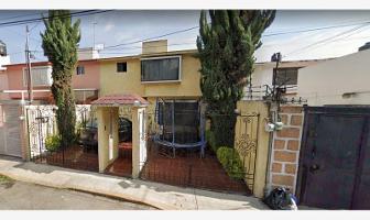Foto de casa en venta en calle sor juana inés de la cruz 36, viveros de la loma, tlalnepantla de baz, méxico, 12796170 No. 01