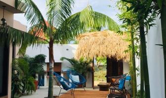 Foto de casa en venta en calle tamaulipas , brisas de zicatela, santa maría colotepec, oaxaca, 6245528 No. 01