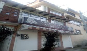Foto de casa en venta en calle tepozanco , memetla, cuajimalpa de morelos, df / cdmx, 0 No. 01