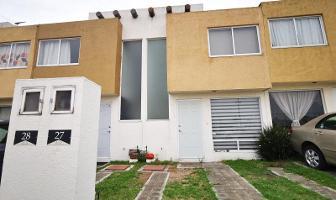Foto de casa en renta en calle tlaxcala 19, san juan cuautlancingo centro, cuautlancingo, puebla, 0 No. 01