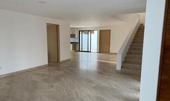 Foto de casa en venta en calle tobalá, bojai residencial 1605, residencial el refugio, querétaro, querétaro, 0 No. 02