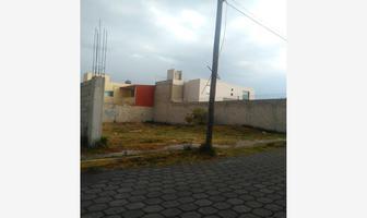 Foto de terreno habitacional en venta en calle toluca 2012, san gaspar tlahuelilpan, san gaspar tlahuelilpan, estado de m **, san gaspar tlahuelilpan, metepec, méxico, 0 No. 01