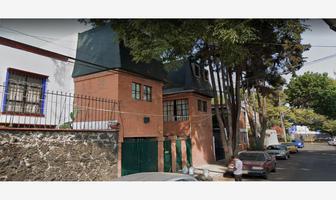 Foto de casa en venta en calle tulipan 00, ciudad jardín, coyoacán, df / cdmx, 0 No. 01