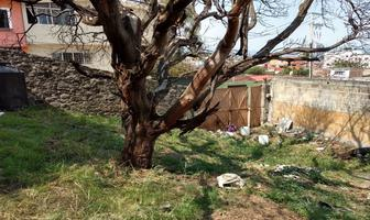 Foto de terreno habitacional en venta en calle tulipán , satélite, cuernavaca, morelos, 12877162 No. 03