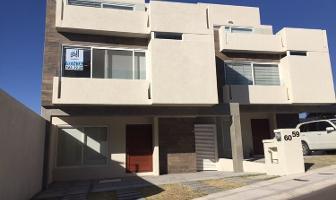 Foto de casa en renta en calle tuna , desarrollo habitacional zibata, el marqués, querétaro, 0 No. 01