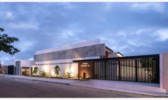 Foto de casa en venta en calle úmero, san ramon norte i, mérida, yucatán, 0 No. 01