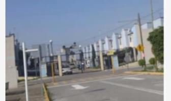 Foto de casa en venta en calle valle angel nd, real del valle 2a sección, acolman, méxico, 12119167 No. 01
