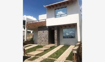 Foto de casa en venta en calle , valle de bravo, valle de bravo, méxico, 6114099 No. 01