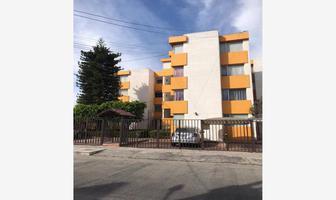 Foto de departamento en venta en calle velazquez 32, eucalipto vallarta, zapopan, jalisco, 0 No. 01