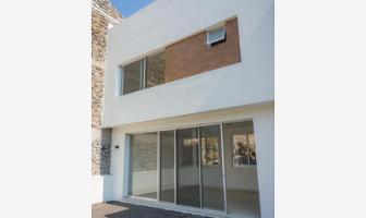 Foto de casa en venta en calle vieja -, analco, cuernavaca, morelos, 9660282 No. 01