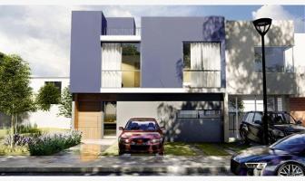 Foto de casa en venta en calle ximar #101 101, bosques de santa anita, tlajomulco de zúñiga, jalisco, 0 No. 01
