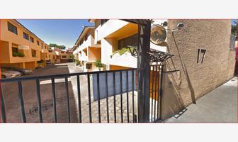 Foto de casa en venta en calle xocotitla 17 17, xoco, benito juárez, df / cdmx, 0 No. 01