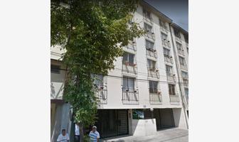 Foto de departamento en venta en calle16 27, san pedro de los pinos, álvaro obregón, df / cdmx, 12223532 No. 01
