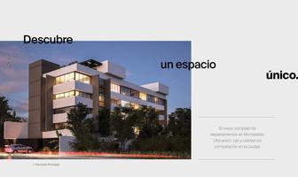 Foto de departamento en venta en calle24 , montebello, mérida, yucatán, 0 No. 01