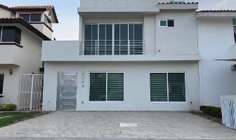 Foto de casa en renta en calleja de la naranja del agua , san antonio de ayala, irapuato, guanajuato, 0 No. 01