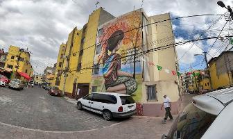 Foto de departamento en venta en callejón canarios , artes graficas, venustiano carranza, df / cdmx, 0 No. 01