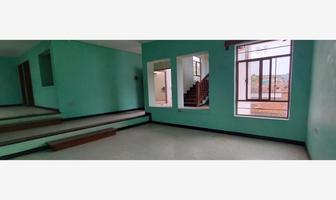 Foto de casa en venta en callejon cruz verde 9, guanajuato centro, guanajuato, guanajuato, 0 No. 01